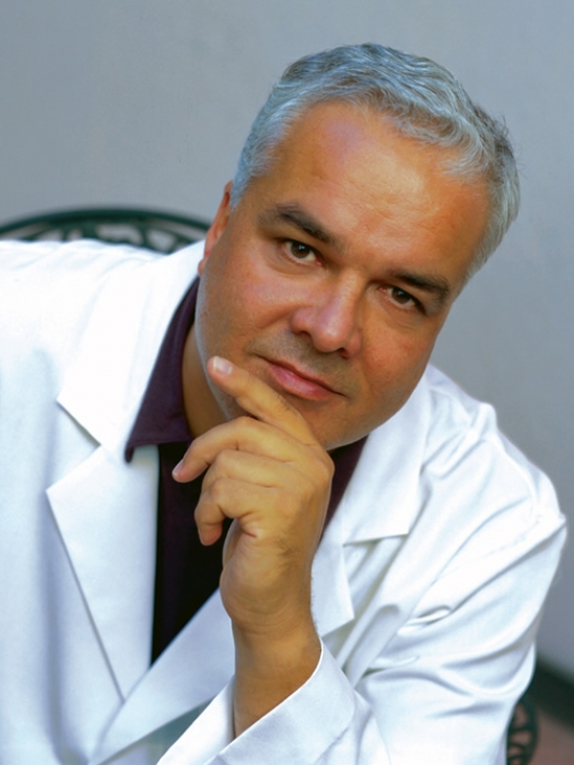 Dr-Matthias-Rath-Foto-3