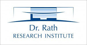 Dr-Rath-Research-Institute