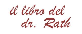 Il-libro-del-dr-rath