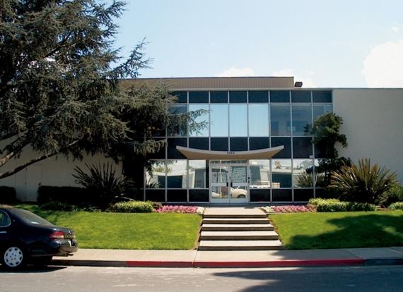 Istituto di ricerca di medicina cellulare del dr. Rath