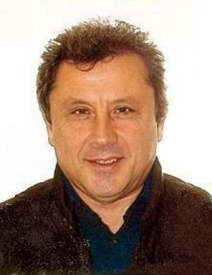 Francesco-Mignogna