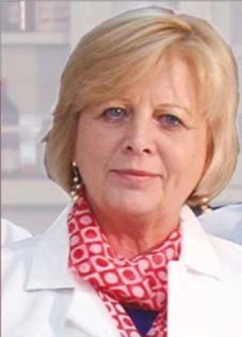 Dr-Niedzwiecki-Foto-2