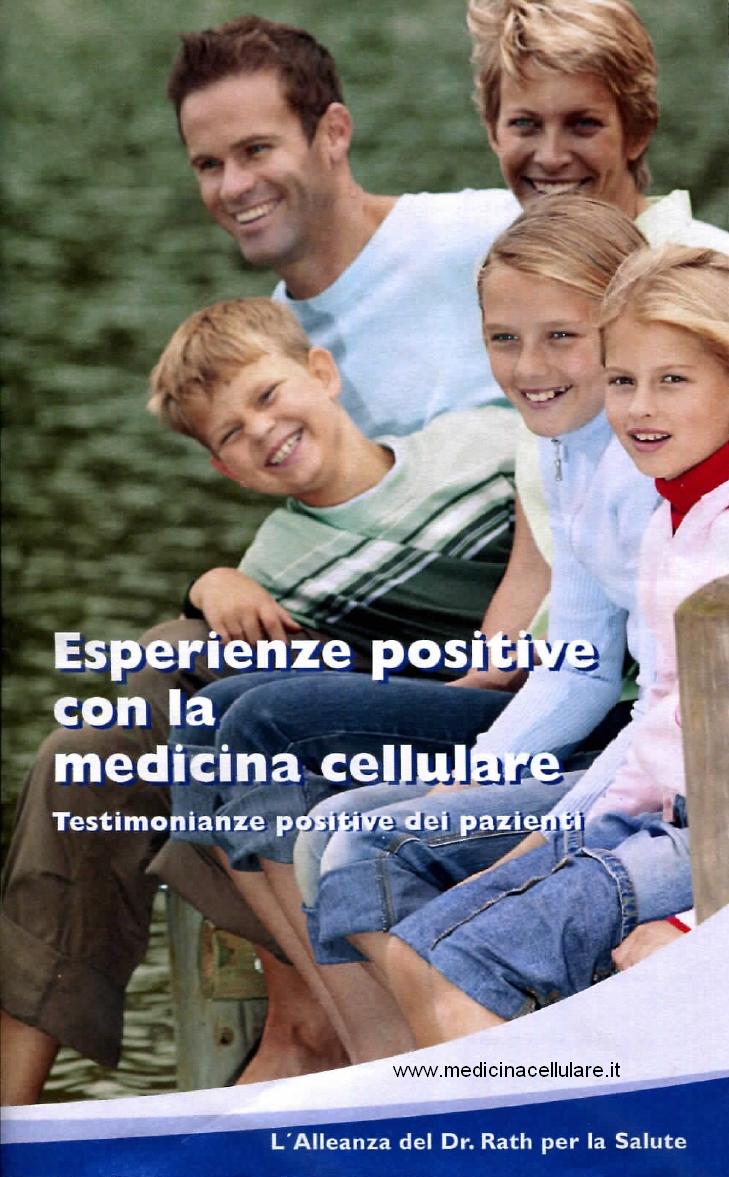 Esperienze-positive-con-la-medicina-cellulare