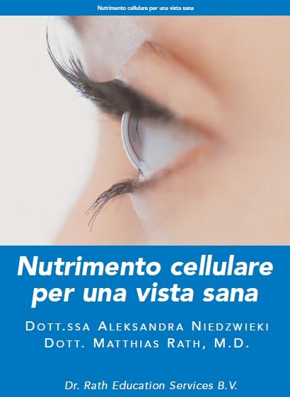 Nutrimento-cellulare-per-una-vista-sana
