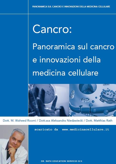 Panoramica-sul-cancro