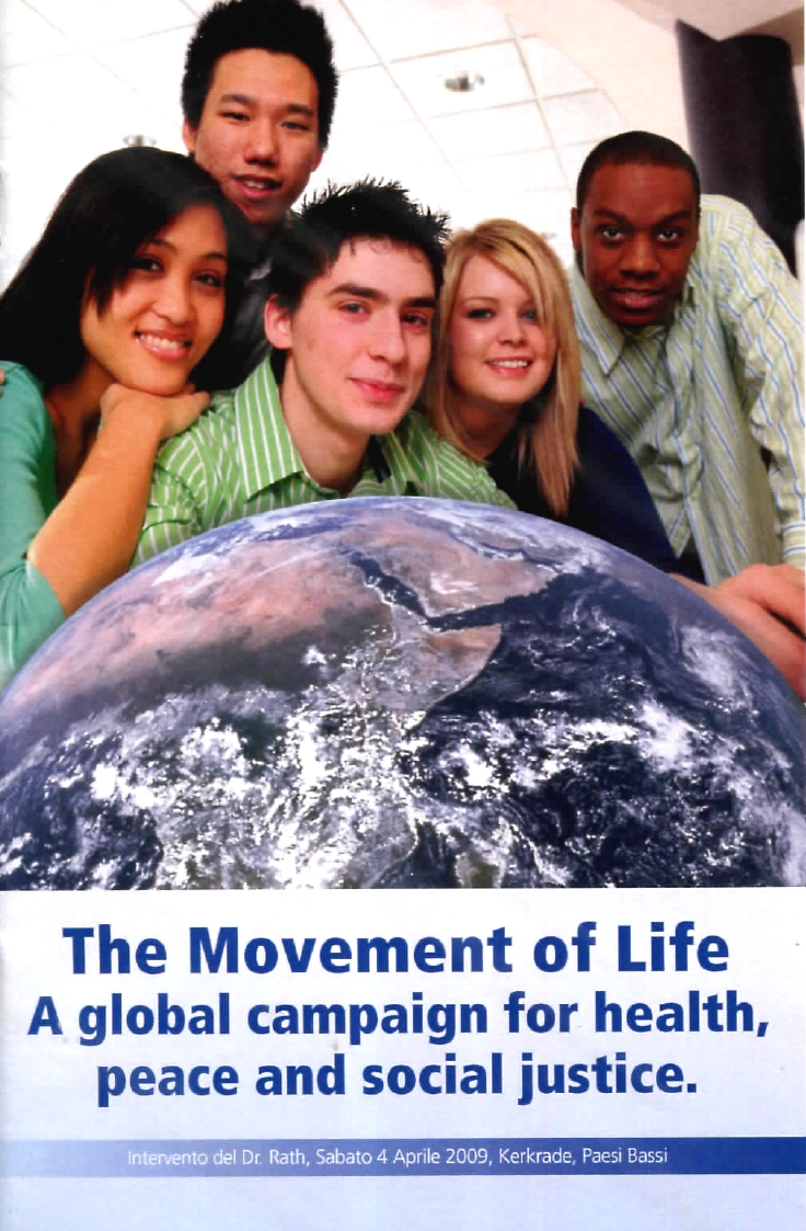 The-Movement-of-life-Opuscolo
