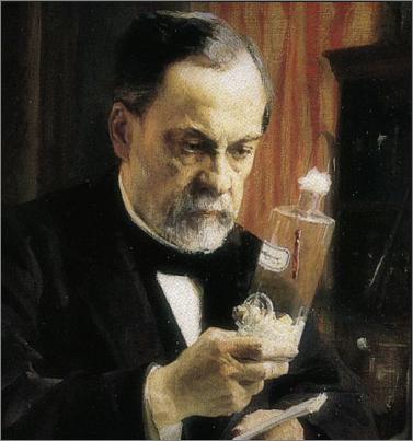 Il-chimico-Louis-Pasteur