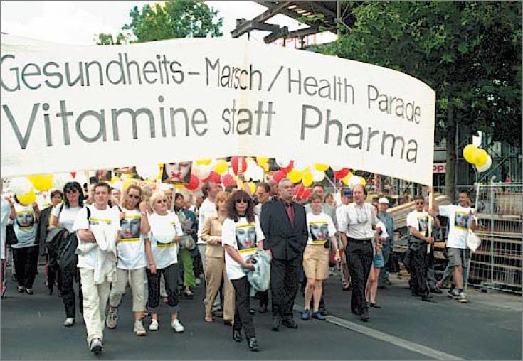 Rath-manifestazione-per-la-salute