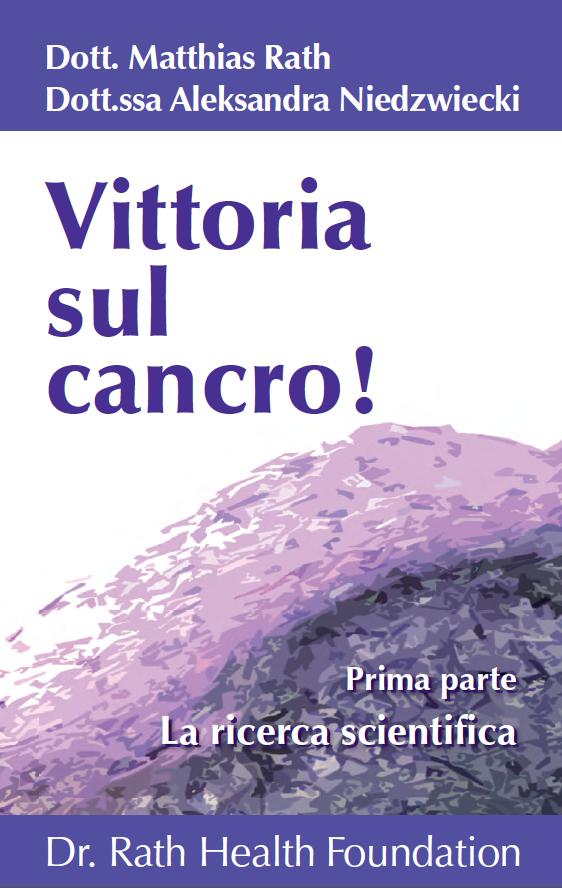 Vittoria-sul-cancro-Parte-1