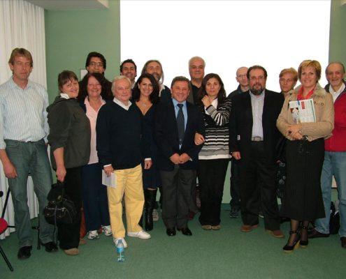 2009-Ott-25-San-Donato-Foto-1