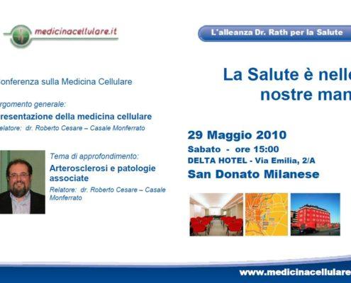 2010-Mag-29-San-Donato-Foto-1