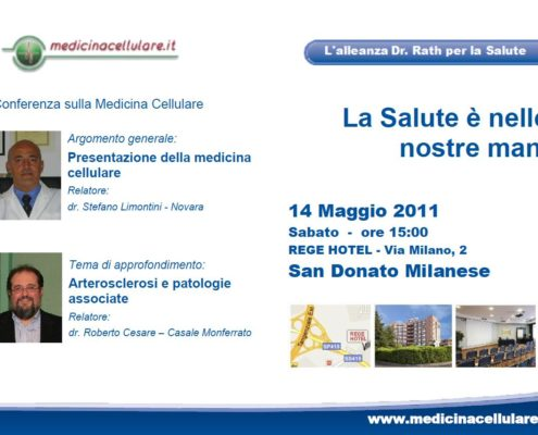 2011-Mag-14-San-Donato-Foto-1