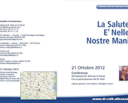 2012-Ott-21-Bologna-Foto-1