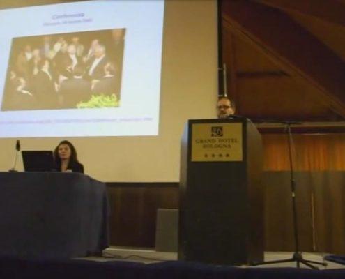 2012-Ott-21-Bologna-Foto-12