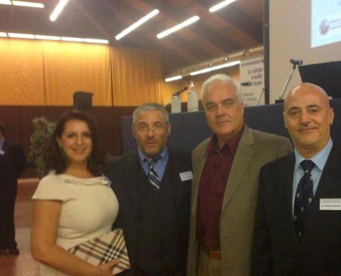 2012-Ott-21-Bologna-Foto-18