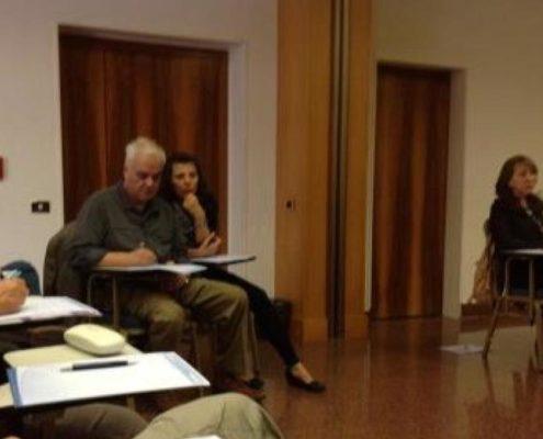 2012-Ott-21-Bologna-Foto-19