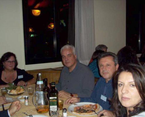 2012-Ott-21-Bologna-Foto-20