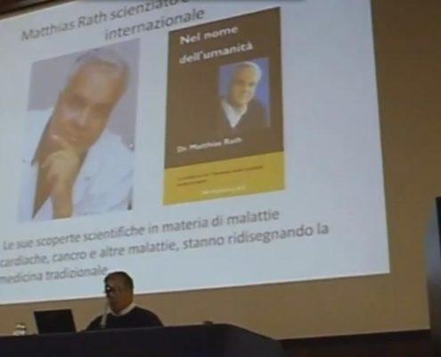 2012-Ott-21-Bologna-Foto-3