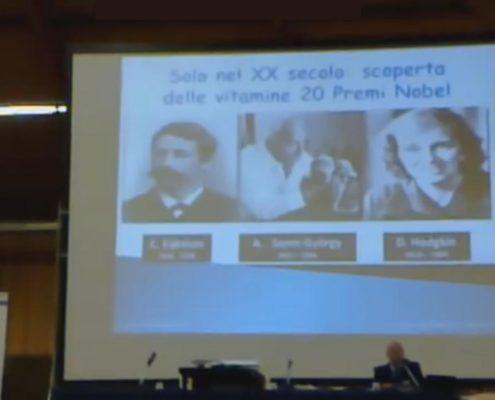 2012-Ott-21-Bologna-Foto-4