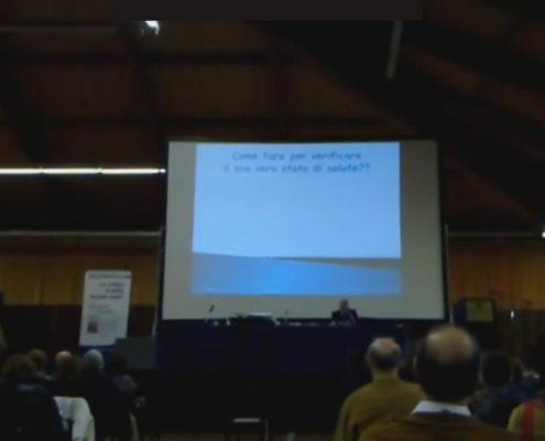 2012-Ott-21-Bologna-Foto-5
