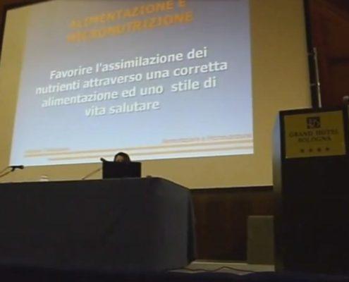 2012-Ott-21-Bologna-Foto-6