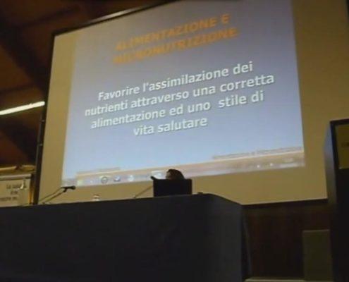 2012-Ott-21-Bologna-Foto-7