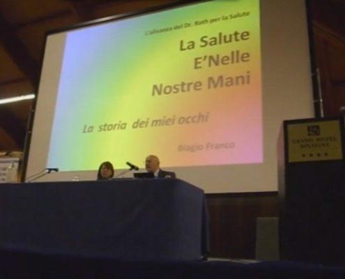 2012-Ott-21-Bologna-Foto-8