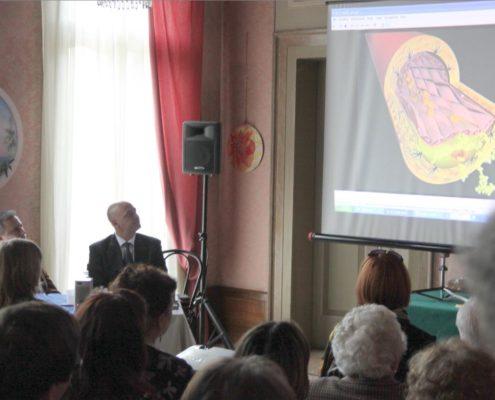 2013-Apr-13-Modena-Foto-3