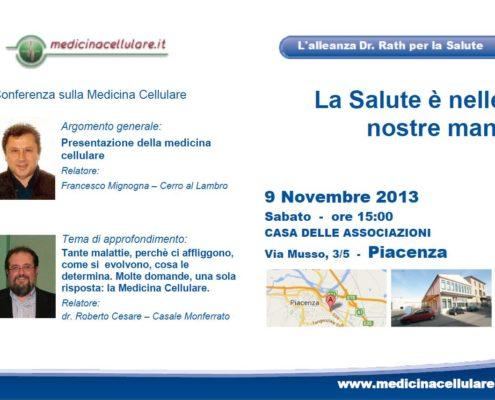 2013-Nov-09-San-Donato-Foto-1