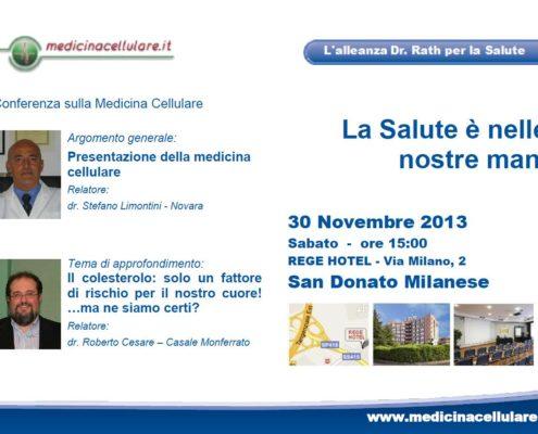 2013-Nov-30-San-Donato-Foto-1