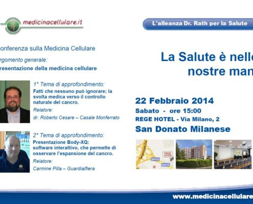 2014-Feb-22-San-Donato-Foto-1