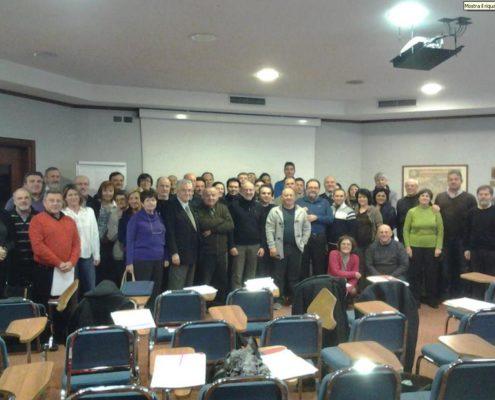 2014-Gen-18-19-San-Donato-Foto-1