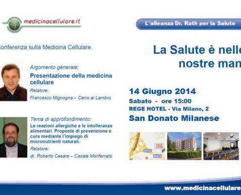 2014-Giu-14-San-Donato-Foto-1