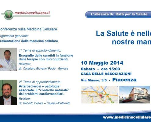 2014-Mag-10-Piacenza-Foto-1