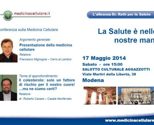 2014-Mag-17-Modena-Foto-1