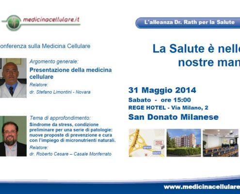 2014-Mag-31-San-Donato-Foto-1