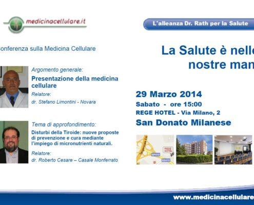 2014-Mar-29-San-Donato-Foto-1