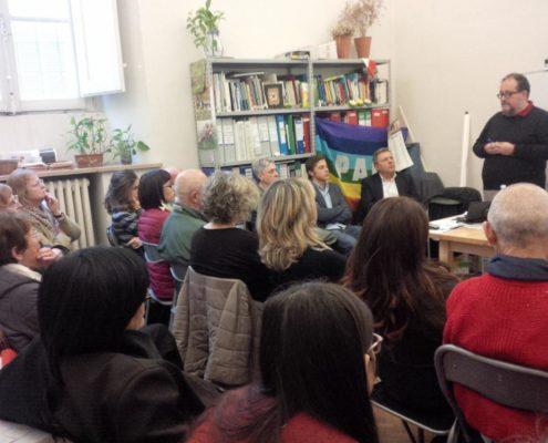 2014-Nov-08-Piacenza-Foto-10