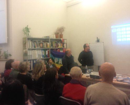 2014-Nov-08-Piacenza-Foto-12