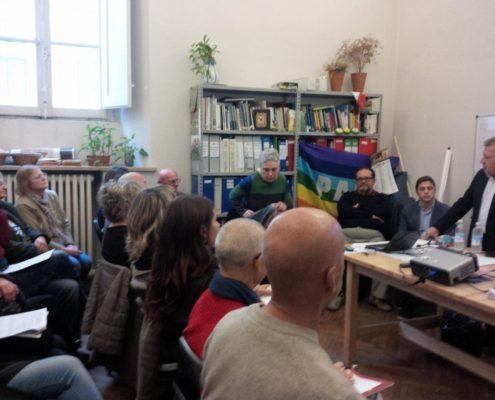 2014-Nov-08-Piacenza-Foto-5