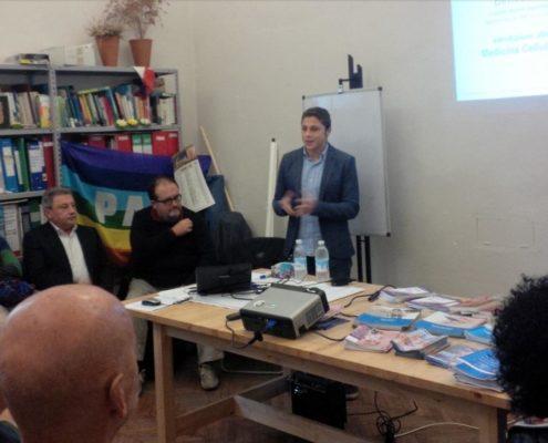 2014-Nov-08-Piacenza-Foto-6