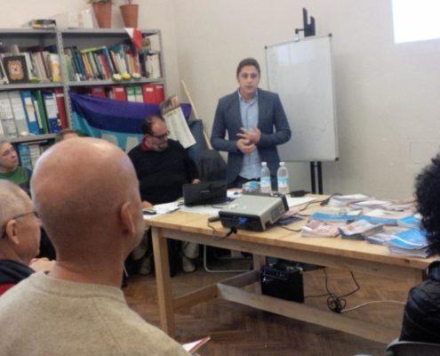 2014-Nov-08-Piacenza-Foto-8