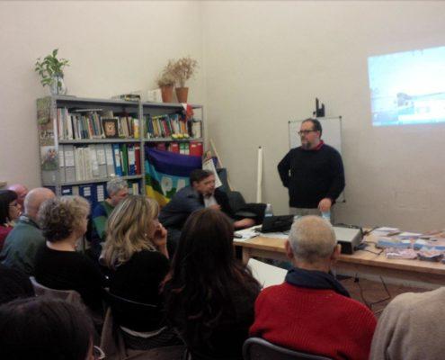 2014-Nov-08-Piacenza-Foto-9