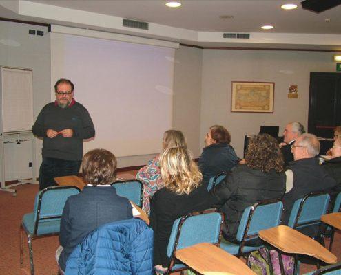 2014-Nov-22-San-Donato-Foto-8