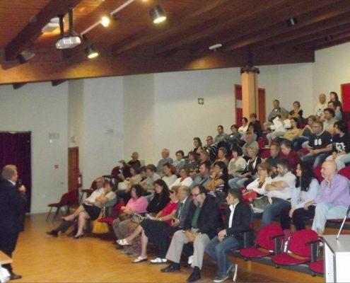 2014-Ott-11-Modena-Foto-2
