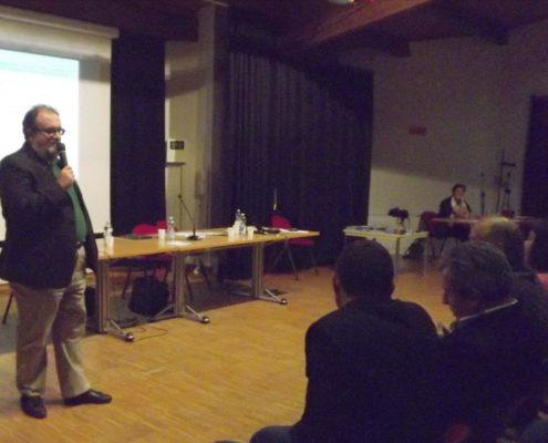 2014-Ott-11-Modena-Foto-6