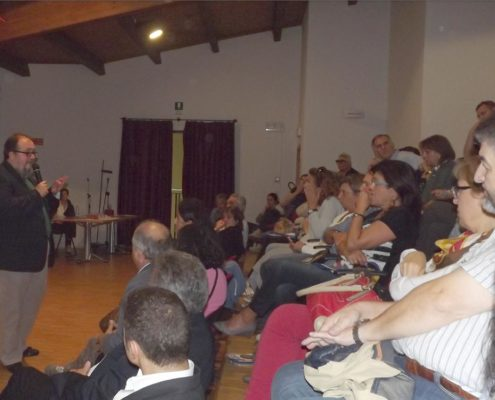 2014-Ott-11-Modena-Foto-8