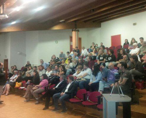 2014-Ott-11-Modena-Foto-9