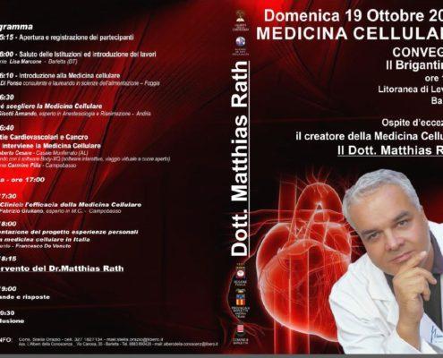 2014-Ott-19-Barletta-Foto-1