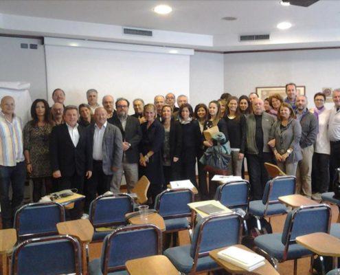 2014-Ott-25-26-San-Donato-Foto-3